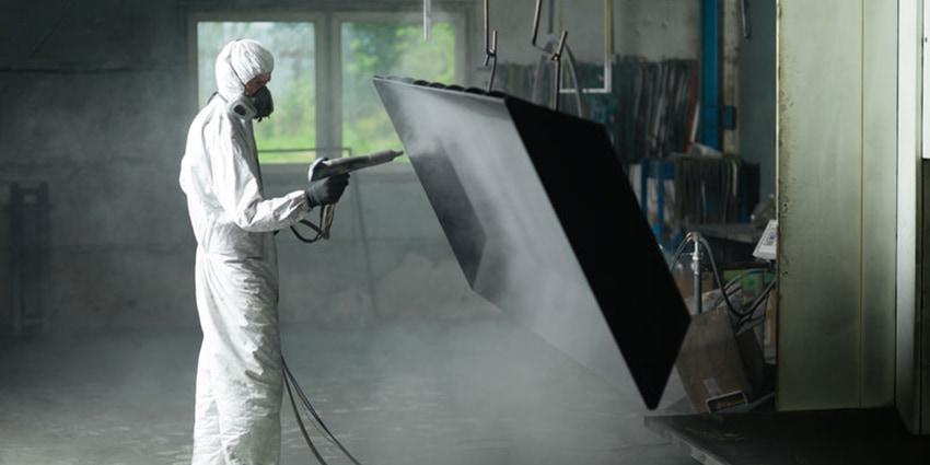 Job: We're hiring Industrial Cleaners (40 hours per week)